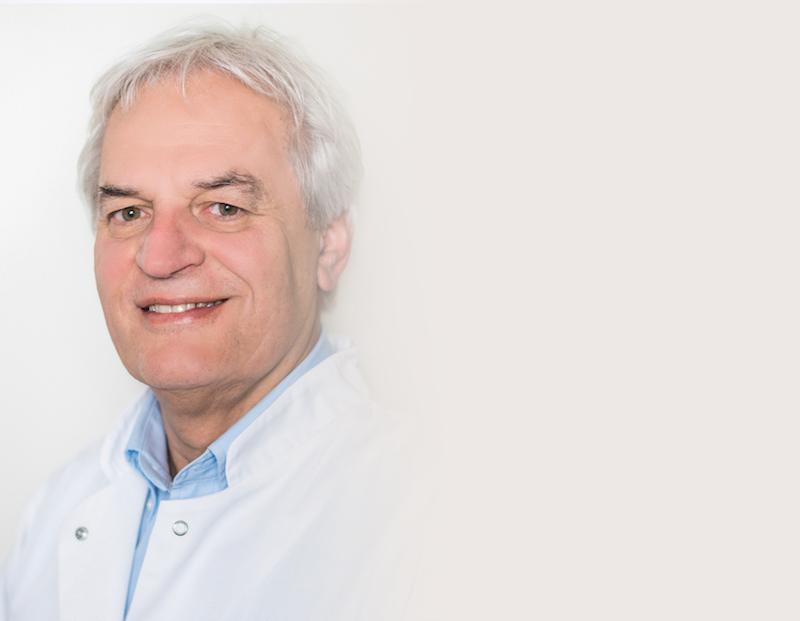DR N. MED.IRENEUSZ SALATA