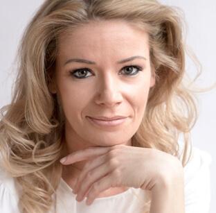Katarzyna Broda